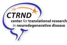 CTRND-logo