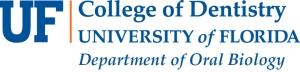 Oral_Biology_Logo_blue_italic