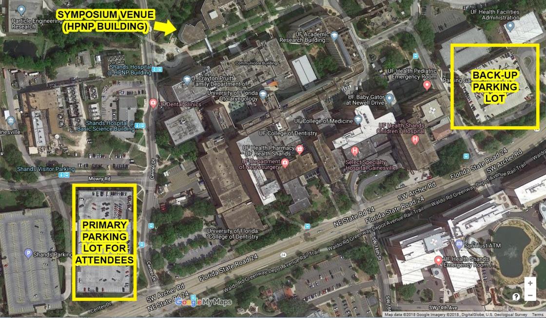 FTCB_Parking_Map